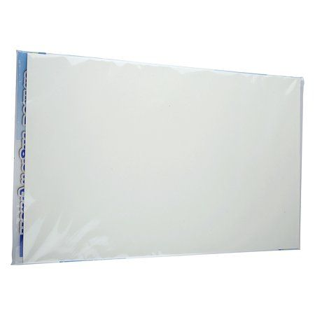 Option For White Poster Board For Power Up Game Prop 3s 5s Lg White Poster Board Poster Board Walmart