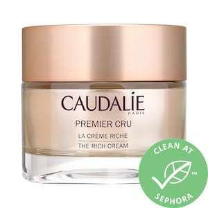 Meghan Markle S Beauty Products Meghan S Mirror Skin Cream Anti Aging Anti Aging Skin Products Skin Cream