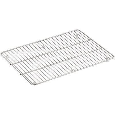 Kitchen Sink Grid 26 X 14