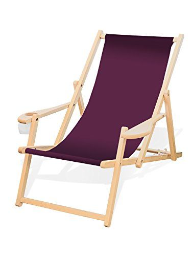 Farbe Material Buchenholz Natur Stoffbezug 100 Polyester Iso
