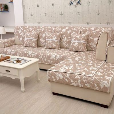 Best Sofa Protector Cover Design Ideas For Modern Living Room Furniture 2019 With Images Sofa Set Designs Sofa Covers Modern Furniture Living Room