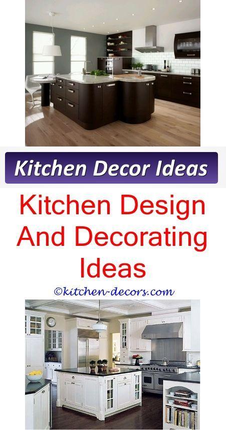 Kitchen Decor Cheap Backsplash Ideas kitchen decor diy shabby chic