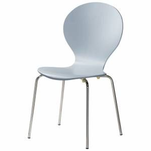 Stapelstuhl FurnitureFoyer loungebereich loungebereich Stapelstuhl Stapelstuhl loungebereich FannygrauFoyer FurnitureFoyer FannygrauFoyer FurnitureFoyer FannygrauFoyer ARq4Lc5Sj3