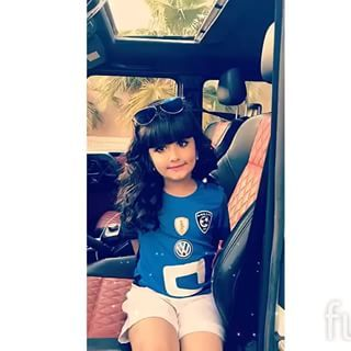 كم تتوقعون النتجيه هلاليه باذن الله هلال الهلال الموج الازرق نادي الهلال السعودي الزعيم Cute Baby Quotes Kids Fashion Cute Babies
