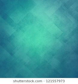 Light Blue Background Abstract Design Retro Grunge Background Texture Easter Layout Of Diamond Element P Seamless Background Paper Background Teal Background