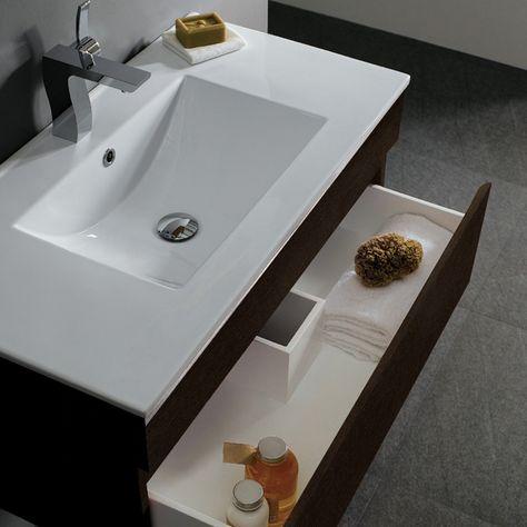 40 bath & tile trends ideas | bath tiles, tile trends