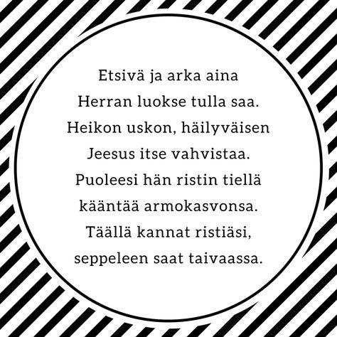 URN:NBN:fi:hulib-201611223059. Tarkastelen.