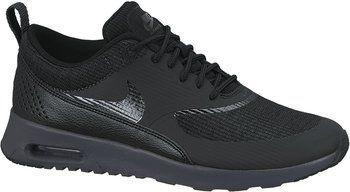 Nike shoes women, Nike shoes cheap