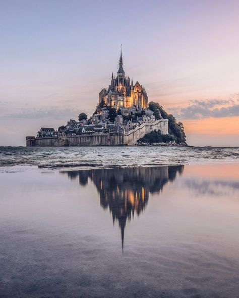 If you like this pin, follow my ~  travel with me~ board for more just like it.     #travel #traveltips #traveldestinations #travelhacks #travelersnotebook #traveloutfit #travelinspiration #travelpacking #travelwithkids @wrennmbahn    France