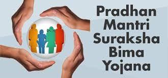 Quick Guide To Apply Online For Pradhan Mantri Suraksha Bima ...