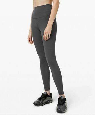 Pin On Leggings Women S Clothing