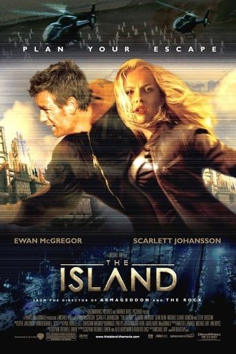 Regarder The Island Hd Film Streaming Vf Complet Pearl Harbor Film Tv Ewan Mcgregor