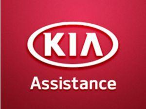 Login My Kia Performance Center Account Accounting Kia Nancy Drew