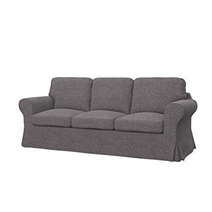 Awesome Ikea Grey Sofa Bed Uk In 2020 Sofa Grey Sofa Bed Sofa Covers