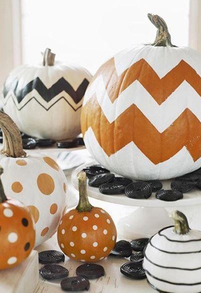 DIY Halloween à réaliser avec les enfants | Diy halloween