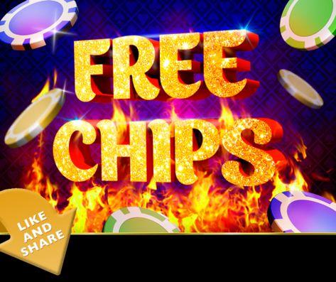 Casino Baccarat Cheating - Condimat Online