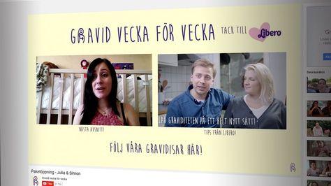 YouTube-julkisuutta ja tubettajien seuraamista pidetään Suomessa vielä teini-ikäisten puuhana. Ilmiö on kuitenkin leviämässä myös vanhempien keskuuteen. (9.6.2016)