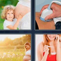 4 Fotos 1 Palabra 8 Letras Respuestas Actualizadas