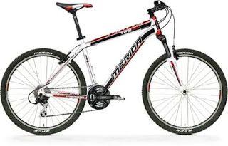 Ireland S Premier Online Bicycle Register Stolen Bicycle Merida