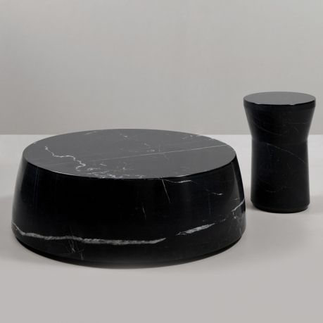 Designed By Gilles Caffier Stool Side Table Lounge Table