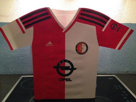 List Of Pinterest Feyenoord Surprise Images Feyenoord Surprise