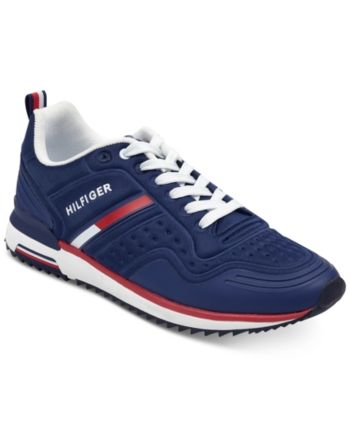 Tommy Hilfiger Men's Vion Sneakers