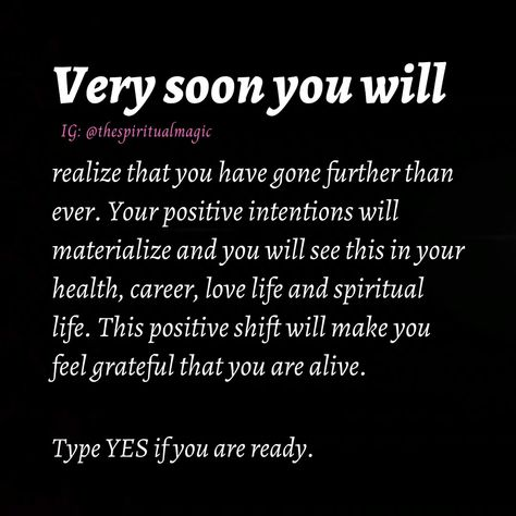 Take our free numerology reading which will amaze you for sure. Free Numerology Reading to find your life path , soul urge and destiny Number. #Numerology3 #numerology1 #numerology2 #111 #222 #lifepath