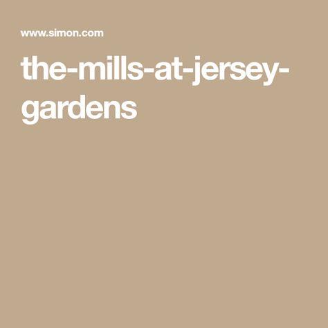 09bd25e367b69006c5c8dc83c5c62585 - Cheap Hotels Near Jersey Gardens Mall