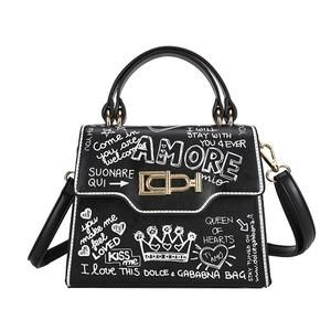 Womens Tote Shoulder Bags Leather Handbags Purse Fashion Messenger Bags RIEZMAN