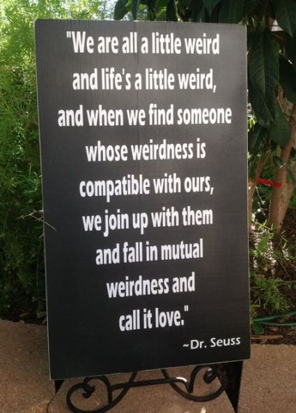 20+ Ideas Wedding Planning Quotes Funny Dr. Who