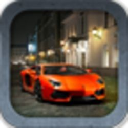 Super Sport Cars Android Game Apk Super Sport Cars Sport Cars Super Sport