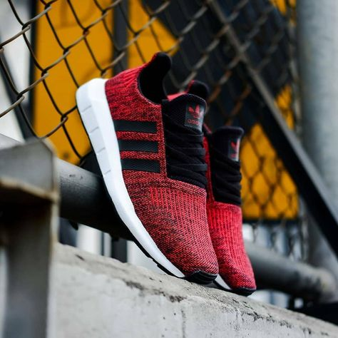 🔥🔥🔥New Post 🔥🔥🔥 . 👉【ADIDAS】SWIFT RUN MAROON👈 . BNWB • 100% Original Made in Indonesia • $FREE ONGKIR MAX 20RB$ . Ready size[39,40,41,42,43,44] . Rp 300.000,- Order? 👇🏻👇🏻👇🏻👇🏻👇🏻 WA :0895330725311 Line :@titanbagastb  #adidasshoes #sneakers #adidas #adidasoriginals #nike #sepatunike #sepatumurah #sepatuadidas #makasar #jakarta #surabaya #yogyakarta #semarang #bali #medan #palembang