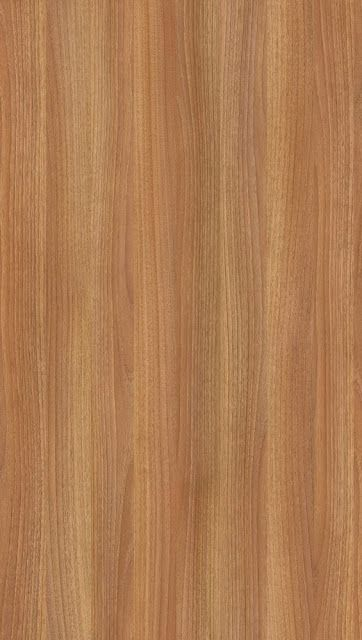 3D Model Free: [Mapping] Wooden Texture