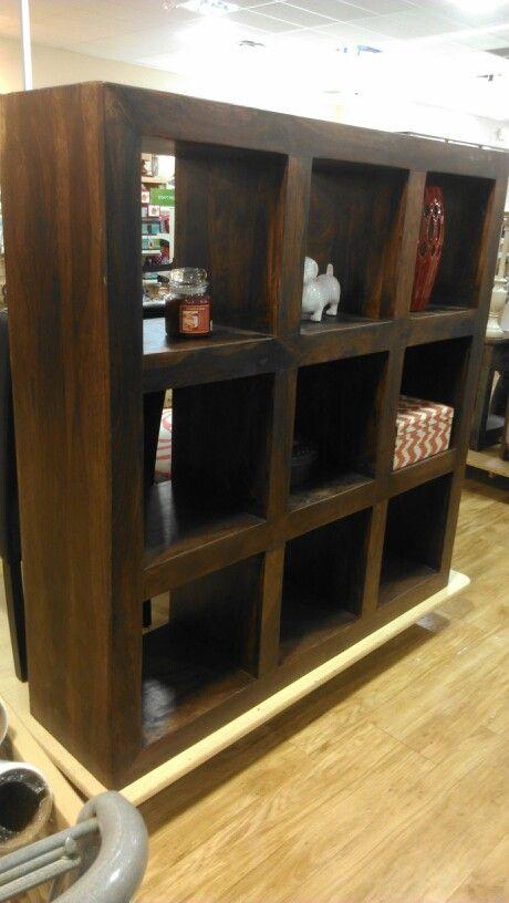 $499 @ homegoods an option for kids toys in basement ...