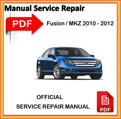 Pin On Manuals And Literature Parts And Accessories Motors
