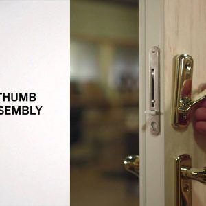 Anderson Sliding Glass Door Keyed Lock Anderson Sliding Patio Doors Andersen Sliding Doors Glass Door Lock