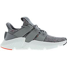 adidas Prophere - Heren Schoenen (CQ3023) @ Foot Locker ...