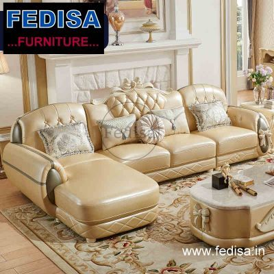 Chenille Sofa Sets Classic Sofa Designs Pictures Fedisa Sofa