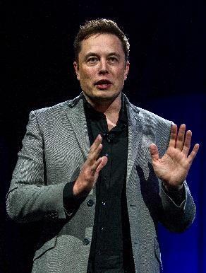 Top quotes by Elon Musk-https://s-media-cache-ak0.pinimg.com/474x/09/c5/22/09c522b03c3112441067ff3a7f3a5c2b.jpg