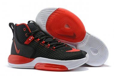 Nike Zoom Rise 2019 Shoes Fy032 Nike Zoom Nike Basketball Shoes