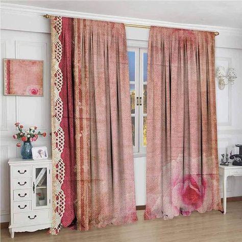 47 Brilliant Scandinavian Bedroom Design Ideas