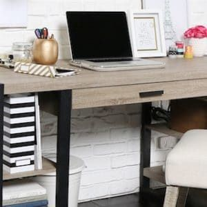 Small Sectional Sofas Couches For Small Spaces Desks For Small Spaces Best Home Office Desk Couches For Small Spaces