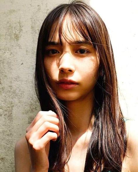 いいね 71件 コメント0件 igeta hiroe yua8747 のinstagramアカウント kamenrider kamenriderzeroone kamenridervulcan kamenridervalkyrie ka モデル 写真 ビューティーフォト 女性のポートレート