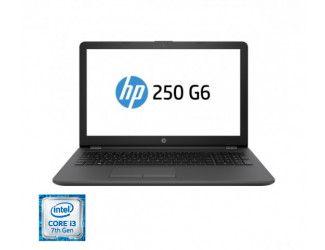 Laptop Hp 250 G6 4lt72es Laptop Electronics