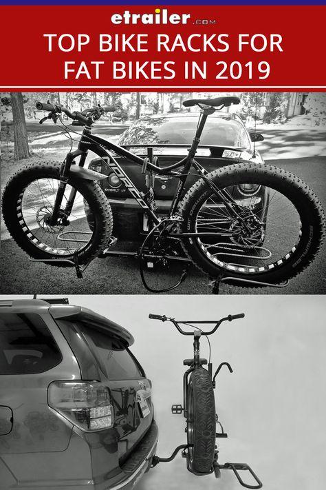 Pin On Bike Racks
