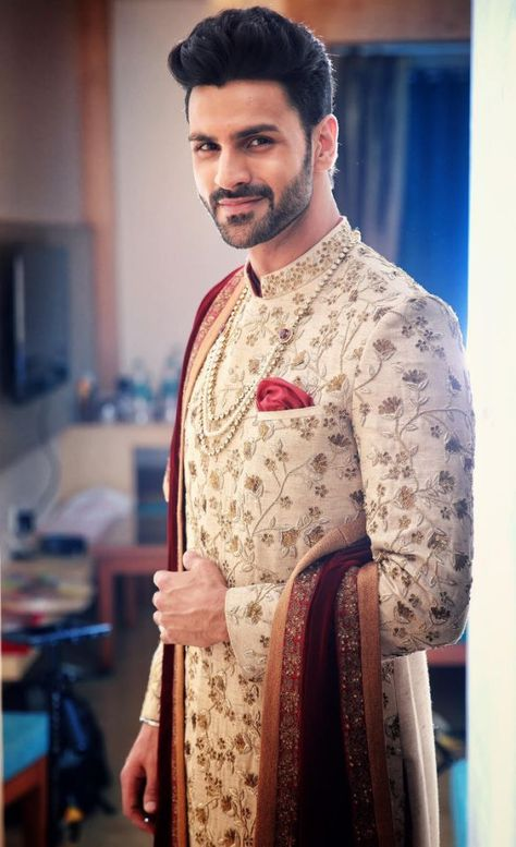 Divyanka and Vivek got married in Bhopal on July 8. Their reception took place in Chandigarh on Sunday.