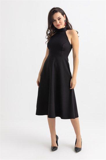Abiye Elbise Modelleri Deniz Butik Elbise Modelleri Midi Elbise Mezunlar Gecesi Elbiseleri