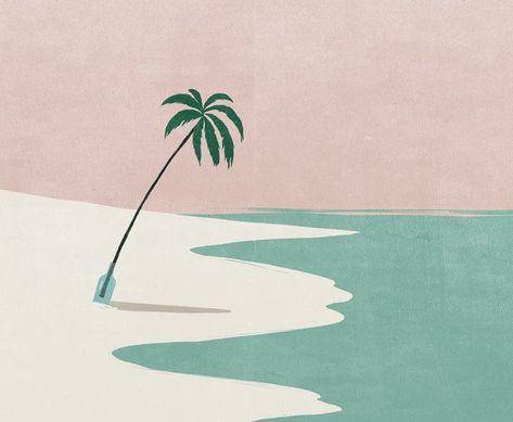 Sand Story-  SHOUT                                                                                                                                                     Plus
