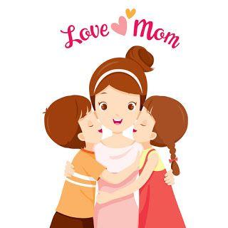 صور عيد الام 2021 اجمل صور تهنئة لعيد الأم Love Mom Happy Mothers Day Mother
