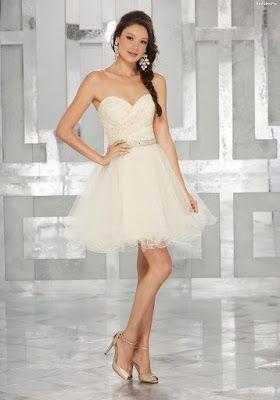 Pin De Jen En Short Prom Dress En 2019 Vestidos Vestido